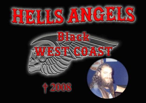 2008-09