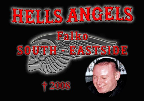 2008-12