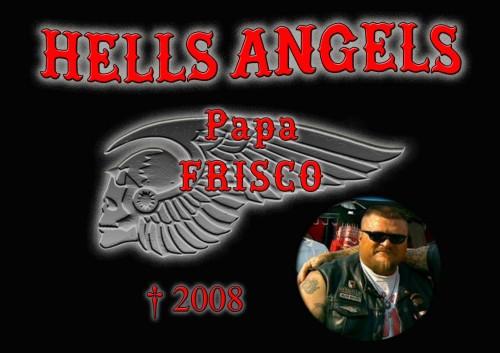 2008-13