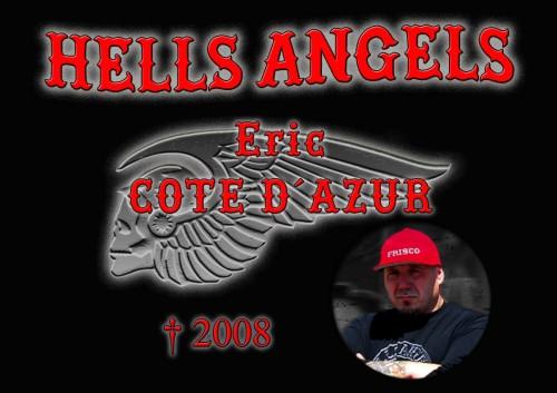 2008-14