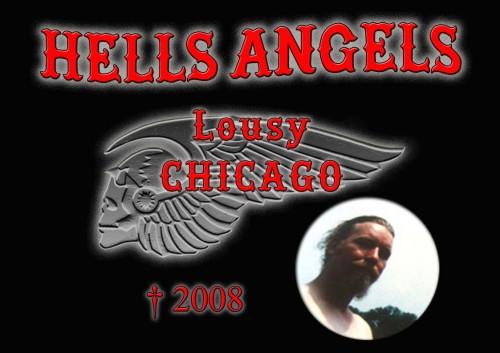 2008-17