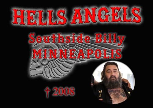 2008-18