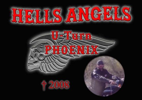 2008-19