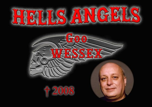 2008-20