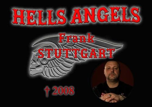 2008-21