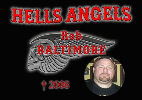 2008-22