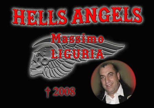 2008-23