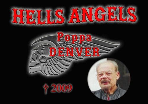 2009-05