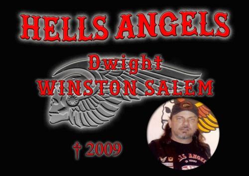 2009-09