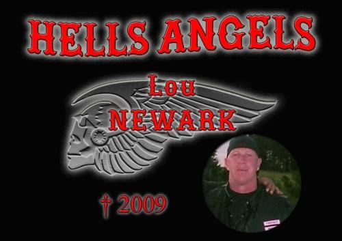 2009-11