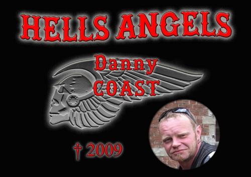 2009-13