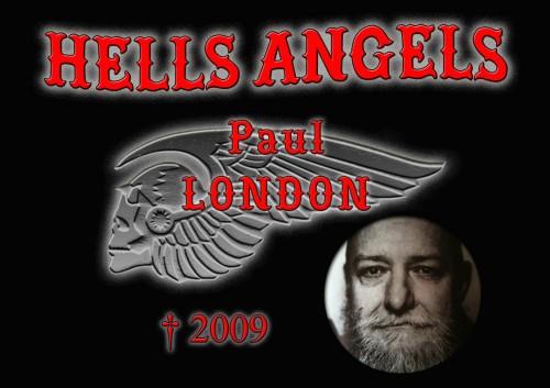 2009-14