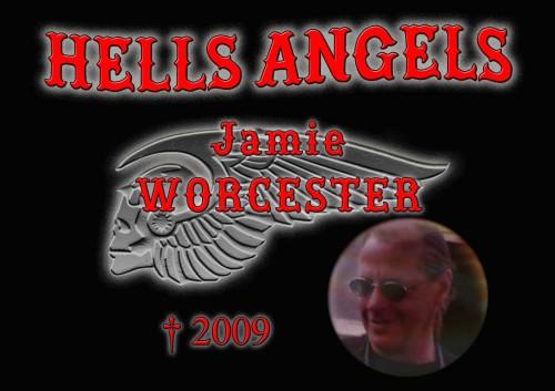 2009-6