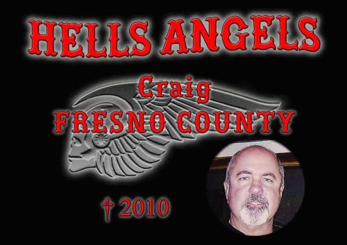 2010-01