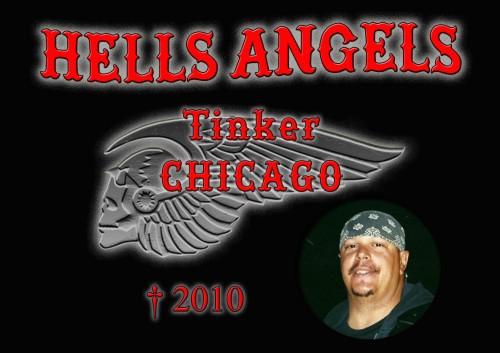 2010-06
