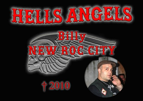 2010-12