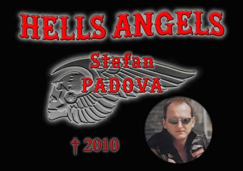 2010-13