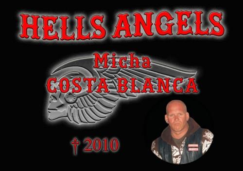 2010-15