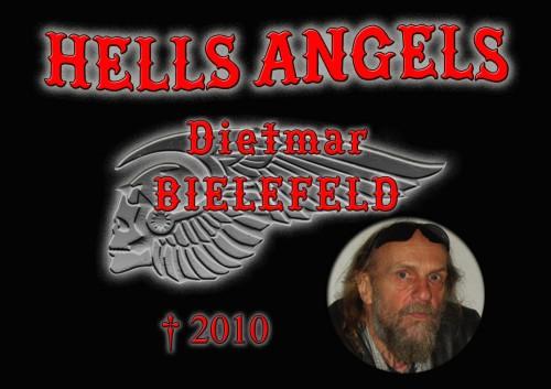 2010-16