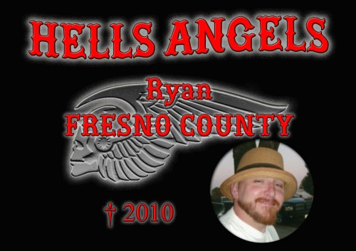 2010-20