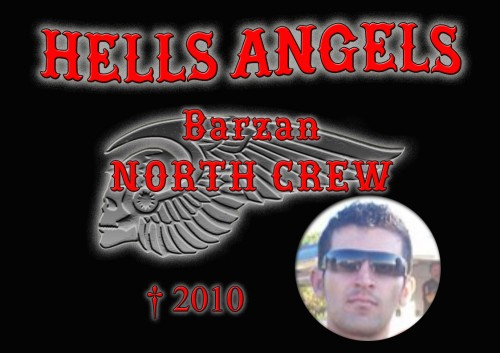 2010-21