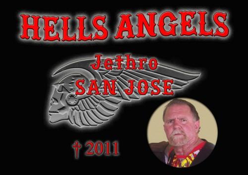 2011-11