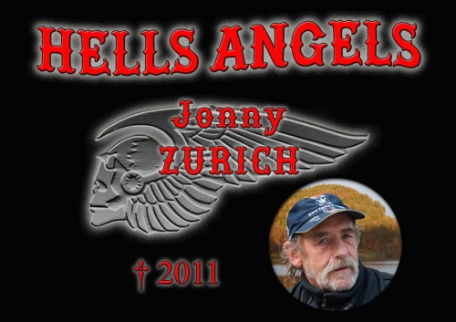 2011-14