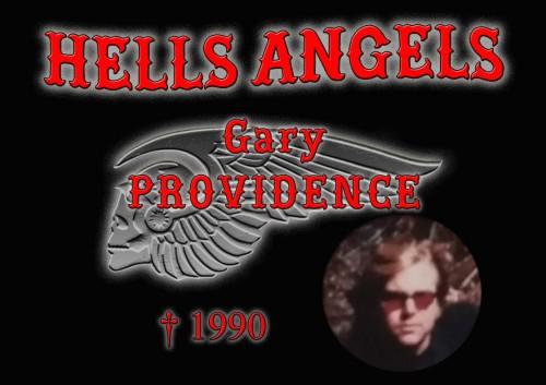 1990-10