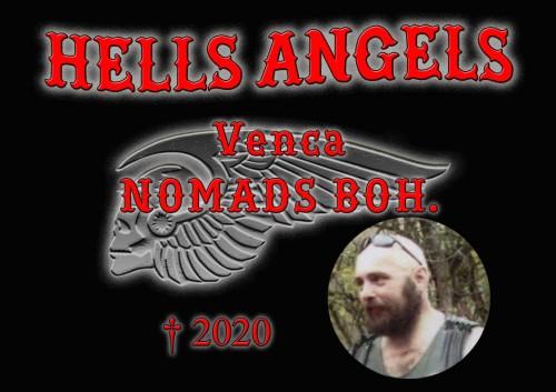 2020-16