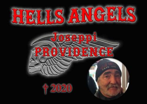 2020-27