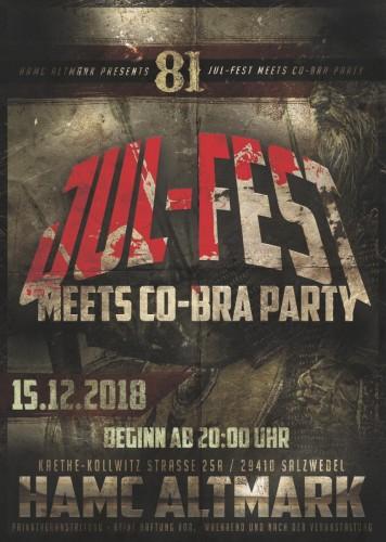 2018-12-15-HAMC Altmark - Jul-Fest