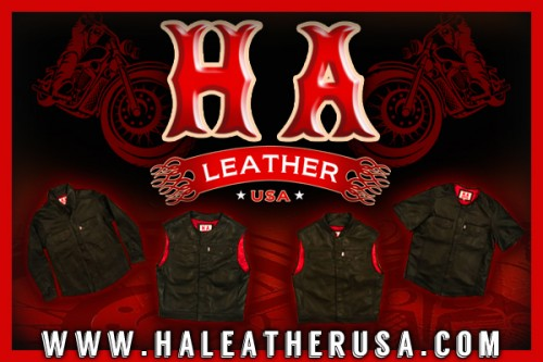 HA LEATHER WWW (1)