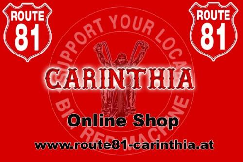 route81logoneu